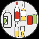 EGRETIER: Equipment for the food industry, beverages, juice, distillery